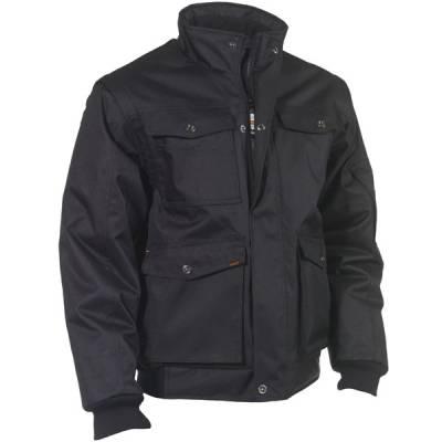 5fedcf2678 TEXTILE - MODE - ACCESSOIRES > textile professionnel > veste de travail