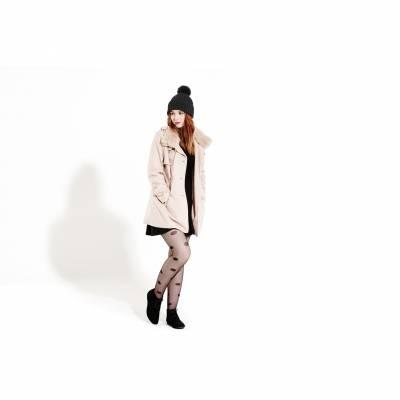 chapeau e0311ffecd9