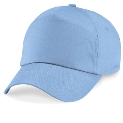 b3af2fdb6ace chapeau