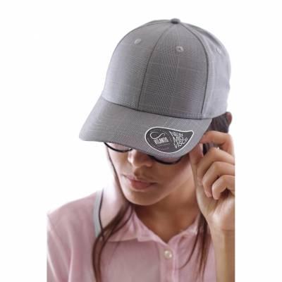 chapeau 1bb29382d8c
