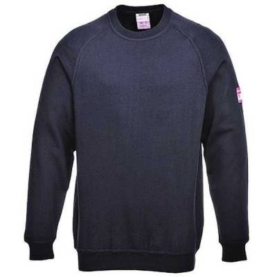 f9534d5ac58be TEXTILE - MODE - ACCESSOIRES   textile professionnel   sweat shirt ...