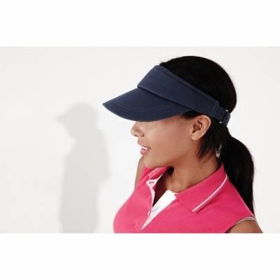 56ae6f182a964 TEXTILE - MODE - ACCESSOIRES   casquettes - bonnets - chapeaux