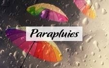 parapluie, sublimation, sérigraphie, sur mesure, pluie, golf, mini