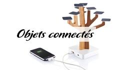 objets connectés, bluetooth, nouvelles technologies, capteur solaire, usb, type C, chargeur, batterie, casque,  wi-fi, station